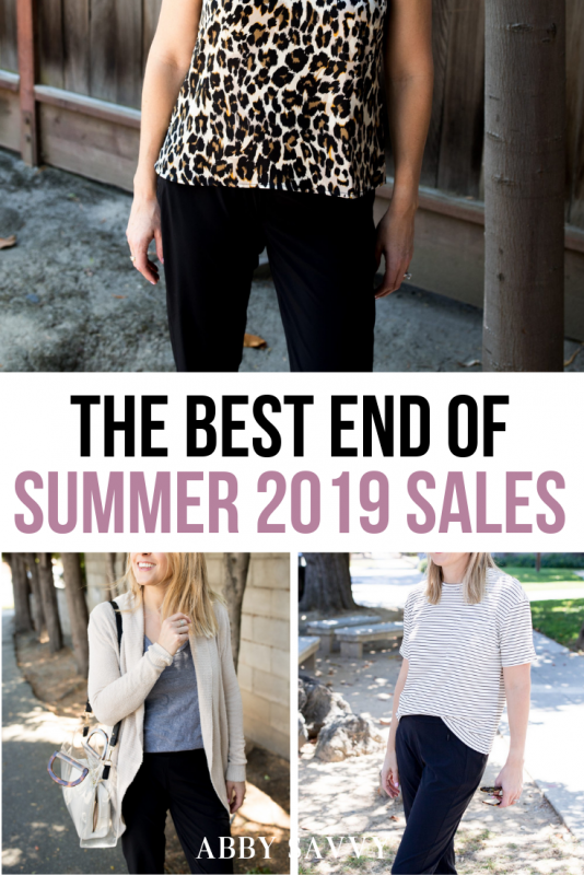 Best Labor Day Sales And The Nordstrom Summer Sale 183 Abby